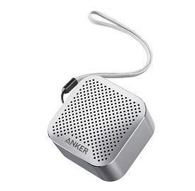 Loa Bluetooth Anker SoundCore Nano Xám