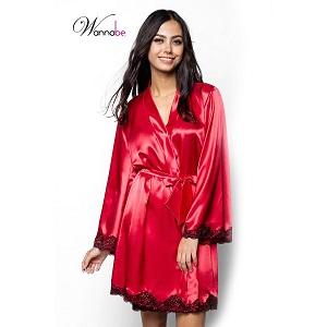 Đầm ngủ Wannabe tại Yes24