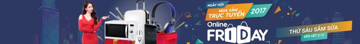 Website bán hàng online giá rẻ