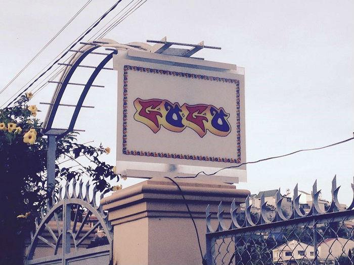 Gogo Homestay giá rẻ - Du lịch Đà Lạt ở đâu tốt