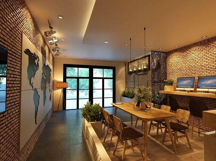 Du lịch Đà Lạt - sleep box hostel homestay giá rẻ