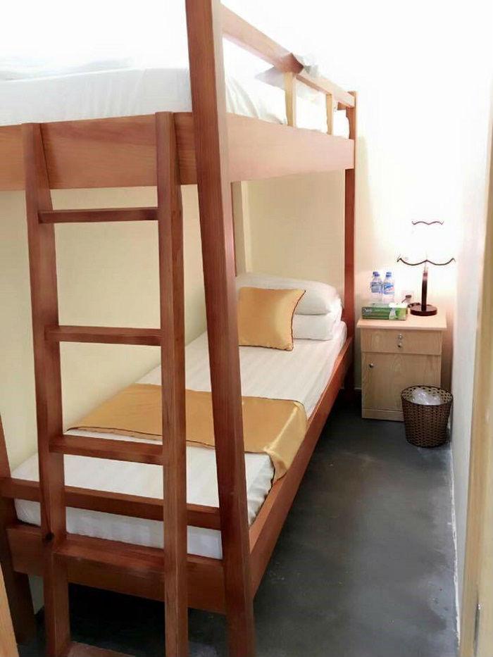 Du lịch Đà Lạt - sleep box hostel homestay ở đâu