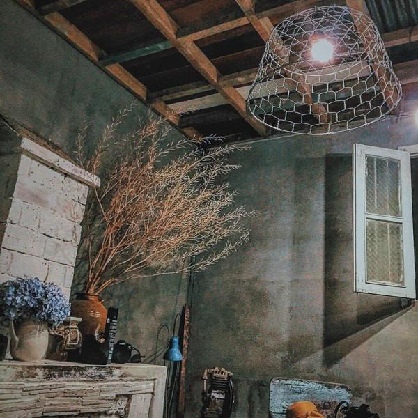 Du lịch Đà Lạt - Tre's House homestay giá rẻ