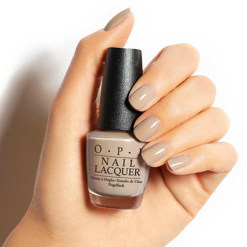 Top 10 hãng sơn móng tay tốt nhất được tiệm nail ưa chuộng