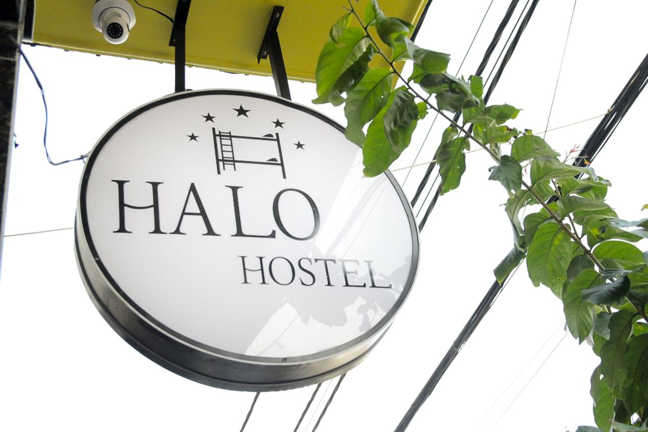 Top Homestay Quy Nhơn - Halo Hostel