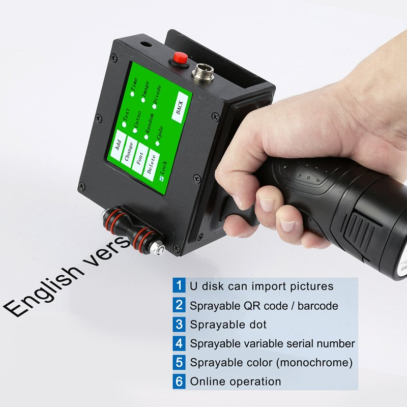 vnc k2 25 4mm handheld inkjet printer 1 75525de893fb4e1a9757f63cf4578eee master