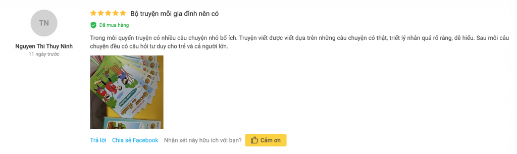 review gieo hat cung vi nhan 1