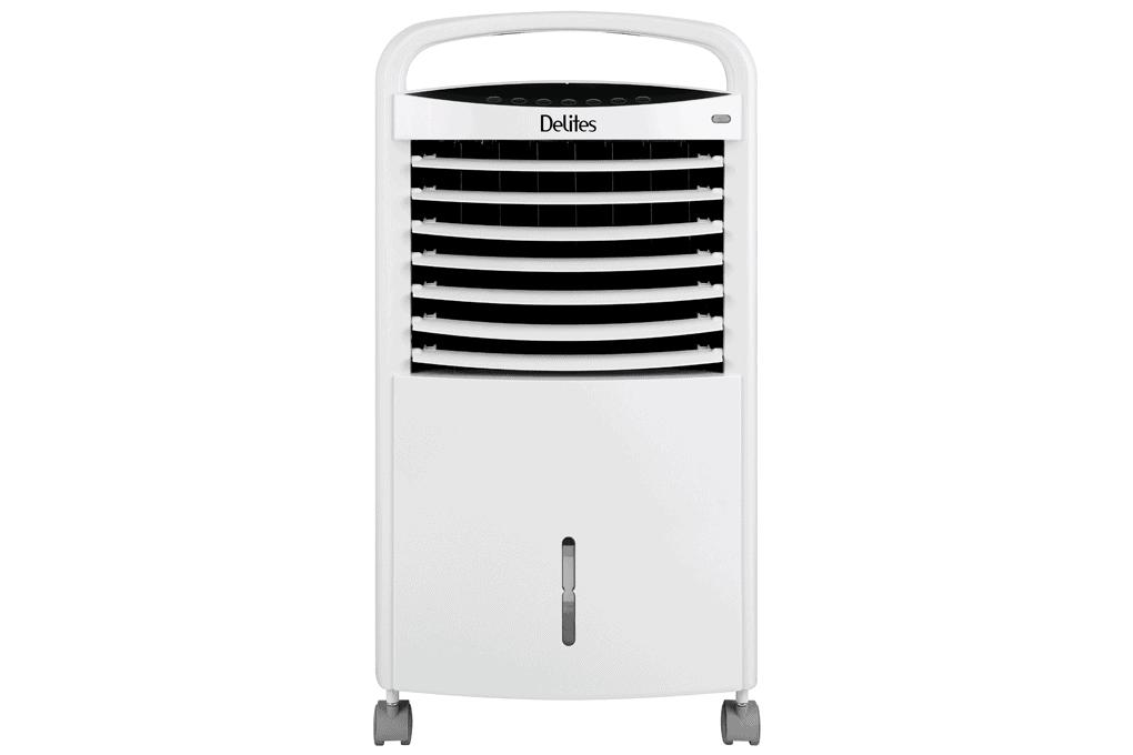 Máy làm mát không khí Delites DEL-AC07DR (65 W)